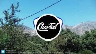 Jason Derulo & David Guetta - Goodbye (feat. Nicki Minaj & Willy William) [with download link]