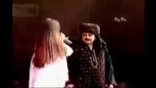 Arif Lohar & Fozia Hasan Cheejan by rvijay nastik