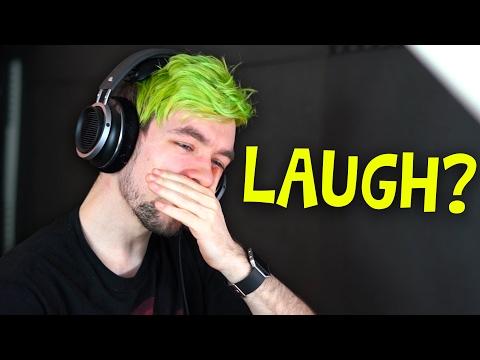 MY KRYPTONITE | Try Not To Cringe/Laugh #3