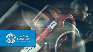 """""""Unbreakable"""" 