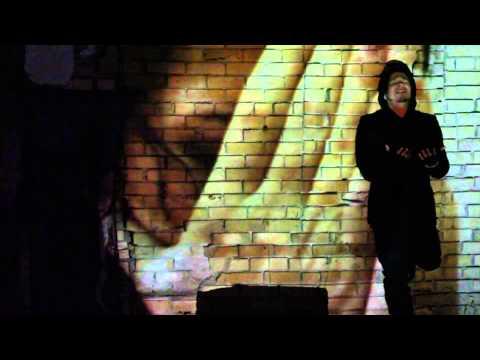 Siggno Mi Mundo Se Acabo Official Video Video Oficial