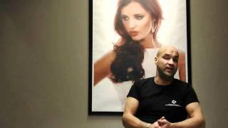 Asian Wedding Hair: Tips by Colour Nation London Hairdressers