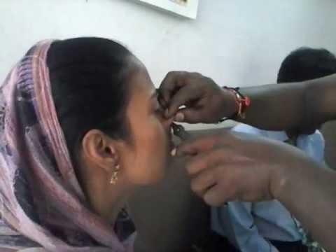 Kummi Mukku kuttadam Bangaru Ratnakumari Video_05Aug2013