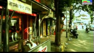 Senior Citizen Navin Bafra's mysterious death - Episode 171 - 27th October 2012