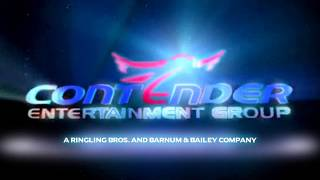 Contender Entertainment Group