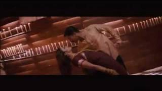 Making of Kaakha Kaakha Song-Ondra Renda