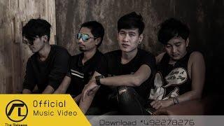 เกลียด - The Release 「Official MV」