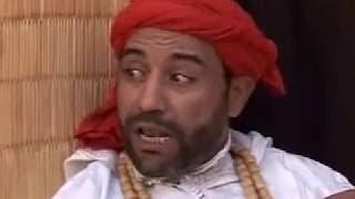 الفيلم الامازيغي الجميل{سيدي منصور}الجزء التاني والاخير