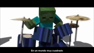 Top 5 Canciones De Minecraft