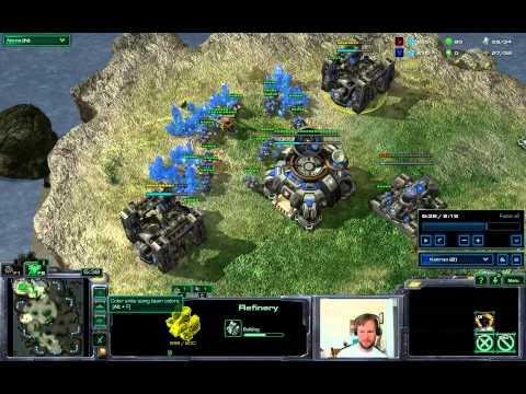 Xxx Mp4 Masters TvP Vs MaKaVeLi Starcraft 2 3gp Sex