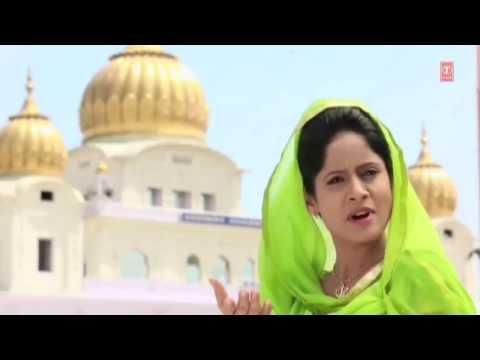 Xxx Mp4 Putt Gobind Singh De By Miss Pooja Full HD Song I Proud On Sikh 3gp Sex