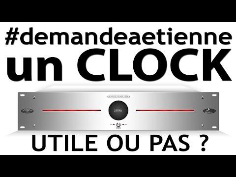Xxx Mp4 Quelle Est L Utilité D Un CLOCK HORLOGE Lamachineamixer Com 3gp Sex