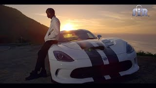 Wiz Khalifa & Charlie Puth vs Sean Paul Keri Hilson - See You Again (Hold My Hand) (SIR Reggae Remix
