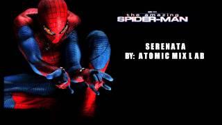 The Amazing Spider-man -Trailer Music 1