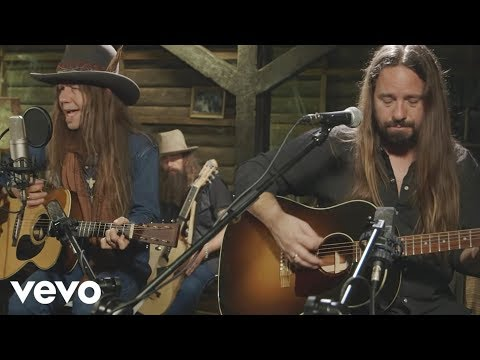 Xxx Mp4 Blackberry Smoke One Horse Town Acoustic Live At Google YouTube 3gp Sex