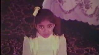 Bengali Bhai & Bon song