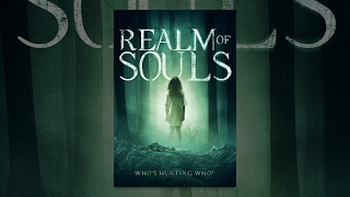 Realm of Souls | Full Horror Movie