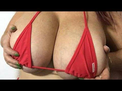 Xxx Mp4 Sunny Leon Best Sex Position Show In This Short Video 3gp Sex
