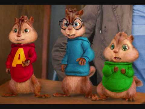 Download alvin and the chipmunks party up (from the  disneychannel starstruck movie)With Lyrics