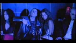 Nicky Jam - Yo Nunca Ando Solo