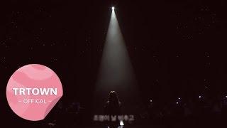 taeyeon _curtain call_fmv