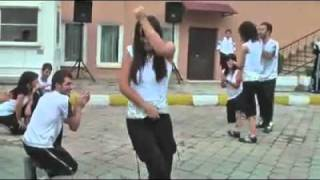 سعودي كام من فهمني ملكني رقص تركي مجنووون
