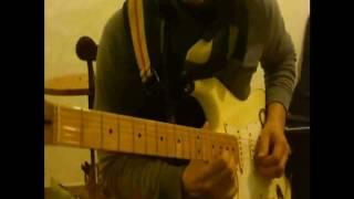 Funk Fusion por Kahil Ferraris
