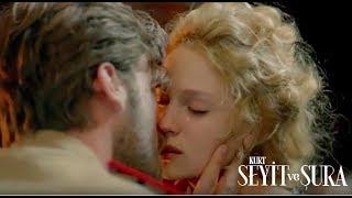 Kurt Seyit ve Sura  ❖ Sofa Romance ❖  English Subtitles