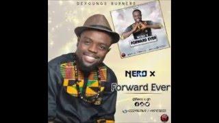 Hip life Gospel  Ghana Mix 2016 Homemade djike Ft Nero x, Kofi Kinaata ect,,,,