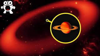 Amazing Recent Discoveries Made In Space