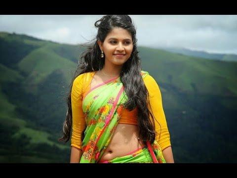 Actress Anjali's Baby-Secrets