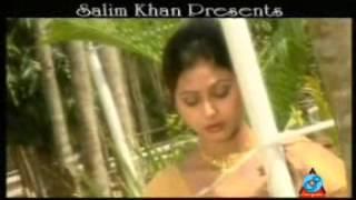 video Mitali Mukherjee Ghum Ashe Na Chokhe Hobana hobana dhekha