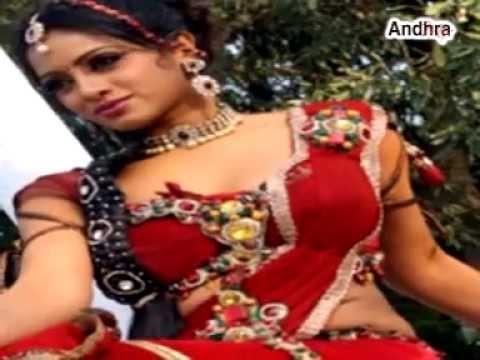 Udaya Bhanu MadhuMathi in Sex Worker