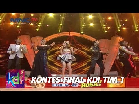 Cita Citata - All Host