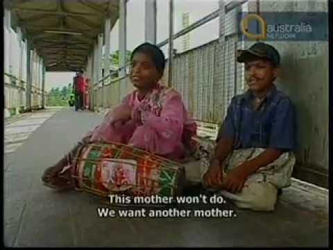 Xxx Mp4 King Of India Raja Hindustani Documentary Part 2 3gp Sex