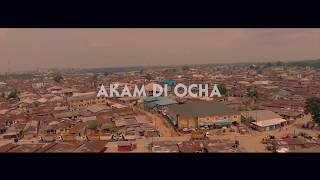 Bigwig   Akam Di Ocha   Official Video