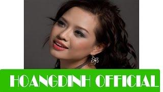HIEN TRANG - NHO AI TIENG VAC KEU BUON [M/V OFFICIAL] | Album TINH SAU EM MANG