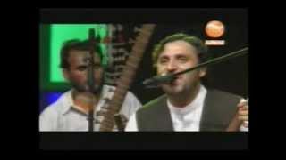 NEW Dawood Nazari (2 songs) Qataghani
