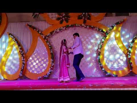 Xxx Mp4 Couple Dance For Sangeet By Rajesh Bhatt N Mamta Dadhich Bhatt 3gp Sex