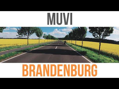 Xxx Mp4 MuVi 14 Brandenburg 3gp Sex