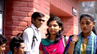 ' Tomake Dekhe Prothom  Porinoti  ' Opekkha  অপেক্ষা  Natok Full Song ft  Tahsan, Tisha   HD