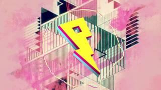 Audien - Crazy Love ft. Deb's Daughter