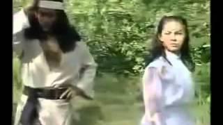 Wiro sableng episode 7 (partai lembah tengkorak2)