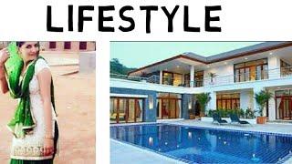 Sapna choudhary Lifestyle || Car ||House ||  wife|| Luxurious || sapna  Lifestyle2017