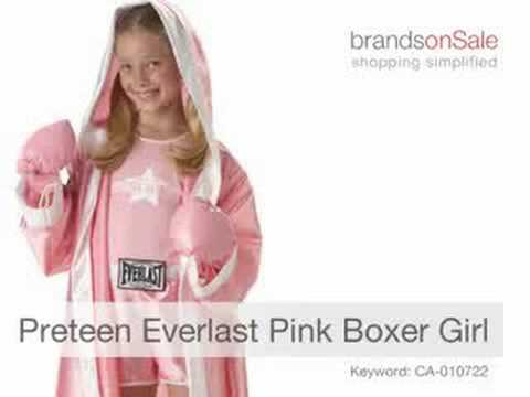 Xxx Mp4 Preteen Skeleton Costumes For Halloween 3gp Sex
