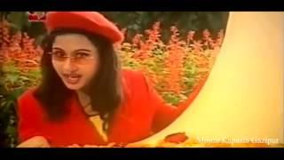 Amar Mon Bhalo Basha Manna @ Purnima 720p HD Song