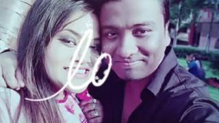 Baarish - feat Zaheer & Ranjina