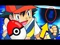 10 hidden pokemon easter eggs in pokemon games
