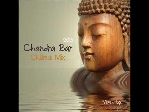 Xxx Mp4 Chillout Lounge CHANDRA BAR Buddha Bar Style 3gp Sex