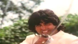 Premi Premi - Tarazu - Akshay Kumar &  Sonali Bendre - Full Song